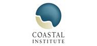 Coastal Institute Logo