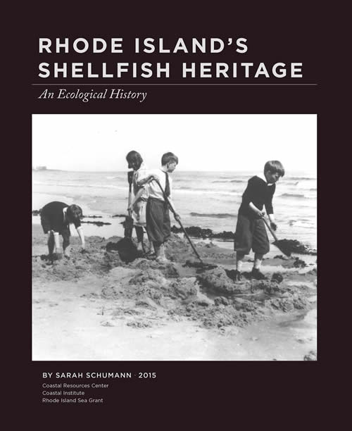 Shellfish_Book_Cover